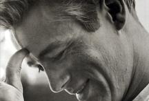 James Dean / James Dean
