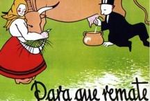 CONTORNO HISTÓRICO-INSTITUCIONAL / Galicia, nación histórica. Identidad colectiva,  lingüística y cultural diferenciada. Fuerte división ideológica, más evidente en los últimos años. Importancia histórica de la figura del cacique como influenciador local. Población gallega envejecida, especialmente en el rural. A nivel institucional, destacan varios centros de investigación, recuperación y difusión de la historia y la cultura gallega. Existe una baja tradición asociacionista en la comunidad.