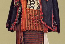 Folklore Balkan