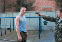 martial art gif
