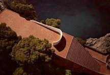 culture architecturale