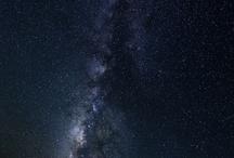 Space & Stars Beautiful