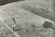 trail&running
