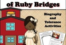 BEST OF Teaching Tolerance and Classroom Community TPT / Teaching Tolerance, modelling character values, creating a caring and dynamic classroom community ideas and products. Multicultural explorations and celebrations. Post, invite, enjoy, limit your posts to three a day. Let's clean up dupes and lets share ours, theirs, and simply amazing ideas and teaching materials!