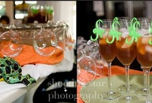 party ideas / by Lauren Smith