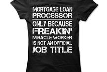 Mortgage Broker Memes