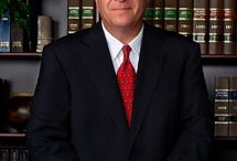 About Our Firm / Get to know the attorneys at The Romano Law Group in West Palm Beach Florida!