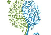 Health insurance articles / Health insurance articles