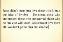 my fave quotes