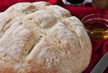 Yummy Bread Machine