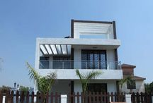 lonavala bungalows on rent / lonavala bungalows on rent Lonavalabungalows.in  a reliable source of complete information about lonavala bungalows on rent. Bungalow is located in the heart of Lonavala,right near Gold Valley. From where guest can enjoy, Tiger Hills, Bushi Dam, Pawna Dam, facility for music & party over night at the bunglow.