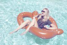 .Summer Daze.