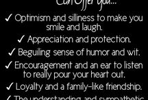 Zodiac Signs (Cancer)