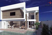 Residência Malta