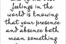 Quotes / by Rashella Peterson