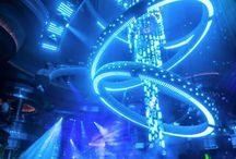 nightclubs_events