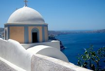 Greece / Greece travel tips and guides