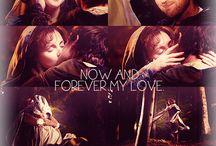 We Are Robin Hood ♥