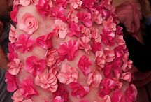 Froufrou flowers
