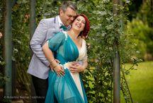 Logodnă / Engagements / Fotograf nuntă Galati, fotograf evenimente si portrete Galati