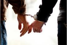 ❤ Romance ❤ / by Dee Brumit