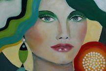 Veronica Fransson/ Studio Magenta