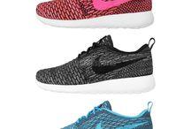 Nike Rosherun / Check the popular Nike Rusherun here!
