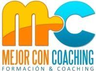 Mejor con Coaching / http://mejorconcoaching.com/ https://plus.google.com/113141614619413945796/about Asociada de ASIMPEA (Asociación Intermunicipal de Mujeres Profesionales, Empresairas y Autónomas - www.asimpea.org )
