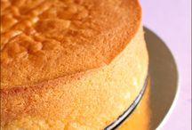 torte forno