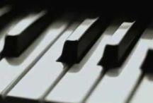 Musiikki /
