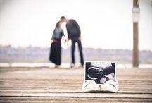Poze maternitate