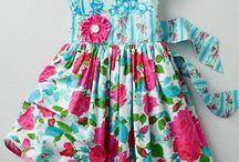 For my little Duchess / by Carla Nowak-Fernández