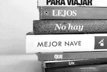 Posters lectura