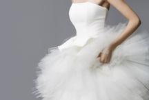 WEDDING 2013 / WEDDING 2013 by RINA COSSACK