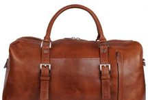 Back to Campus / Great finds for those headed back to school!   / by Wilsons Leather