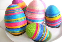 Easter Ideas!!!