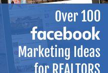 Estate Marketing