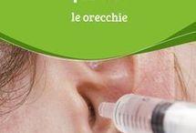 Igiene e medicina