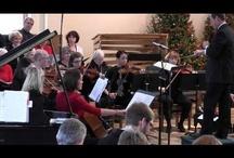 Immanuel Music