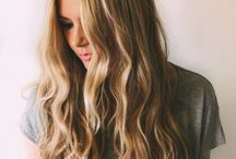 Haarstyles