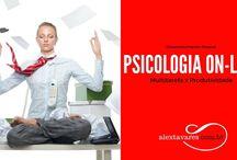 Psicologia online e Desenvolvimento Pessoal: Ser Multitarefa Ajuda na Produtividade?