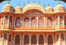 Rajasthan Tour Packages / Rajasthan Tour Packages- Tour My India offers best deals on Rajasthan Holiday packages. Call us @ +91-9212777223 for more information.