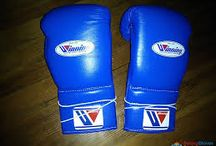 top boxing gloves