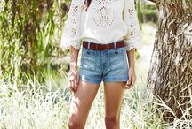 Fashion designer Joie - Rachel Wilder-Hill