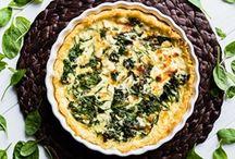 Herkkuja ruontähteistä / Hävikkiviikon reseptien idea on hyvien ja herkullisten ruokien loihtiminen, ilman ylimääräistä ruokahävikkiä.