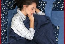 Health Reasons why you should sleep on your left side