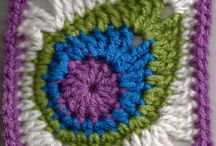 crochet I want to make