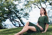 Amber Heard Fan / Amber Heard fan