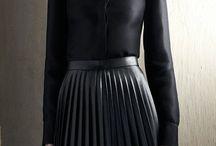 Fashionlab Fashion: black