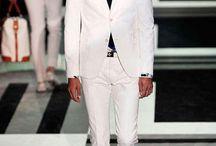 Men's Suits / All about Men's Suits